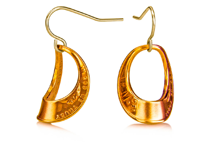 Arched Eclipse Penny Earrings (Large) P-11.jpg