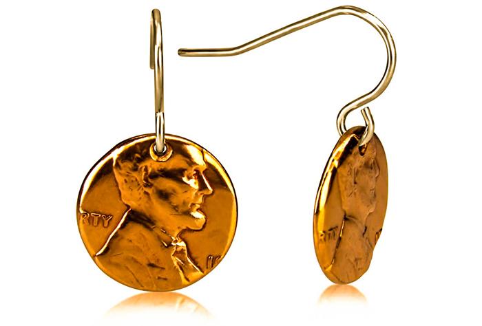 Disc Penny Earrings P-01.jpg