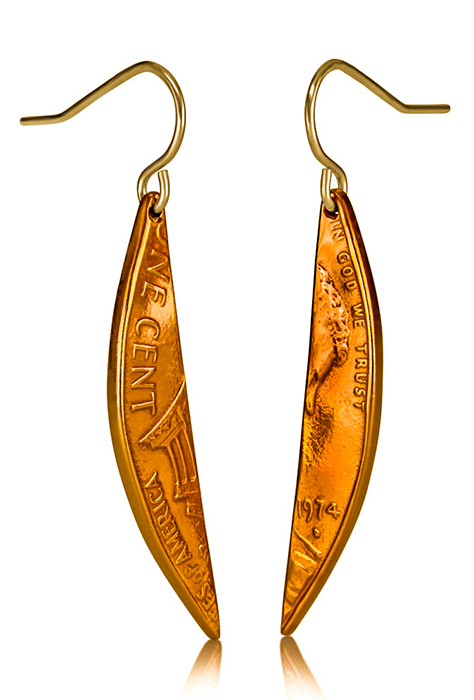 Leaf Penny Earrings P-08.jpg