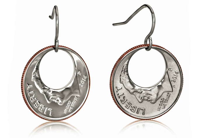 Eclipse Dime Earrings (Small) D-07.jpg