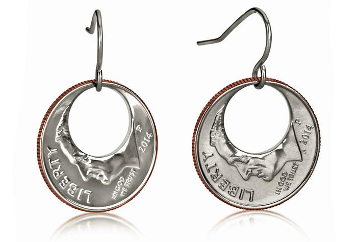 Eclipse Dime Earrings (Small) D-07.jpg