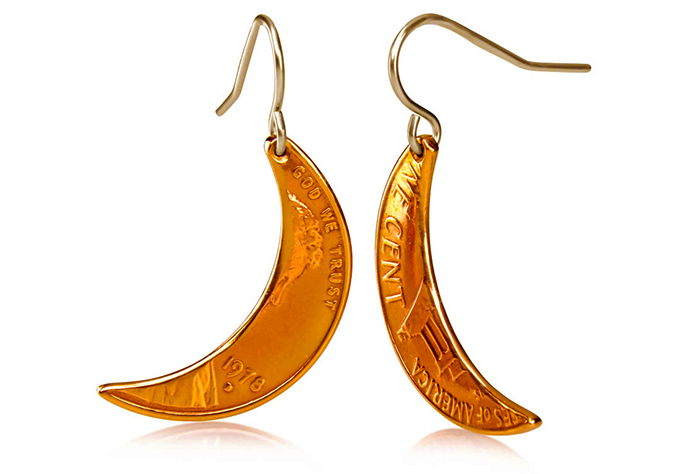 Crescent Moon Penny Earrings P-24.jpg