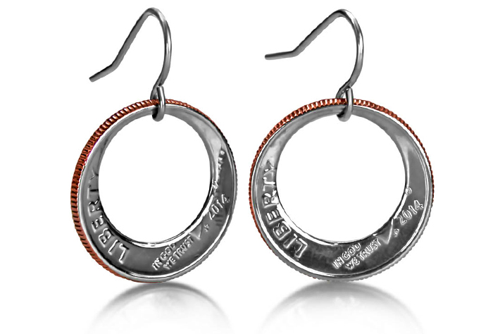 Eclipse Dime Earrings (Large) D-06.jpg