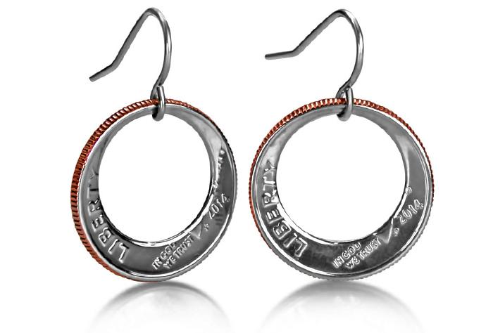Eclipse Dime Earrings (Large) D-06.jpg