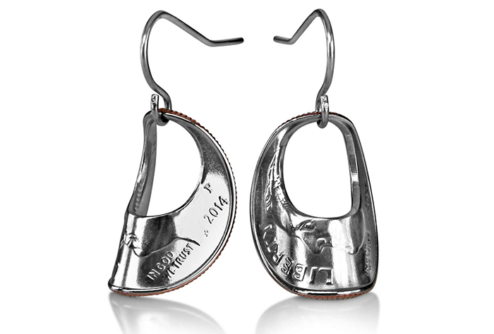 Arched Eclipse Dime Earrings (Small) D-05.jpg