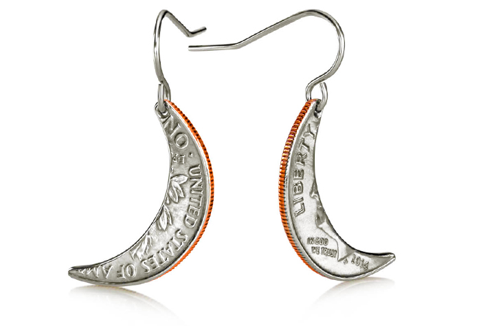 Crescent Moon Dime Earrings D-10.jpg
