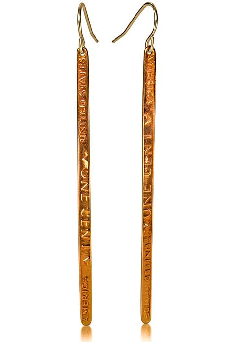 Matchstick Penny Earrings P-10.jpg