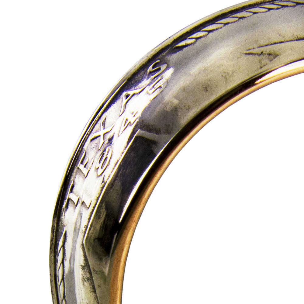 QR_TX_sidebottom closeup.jpg