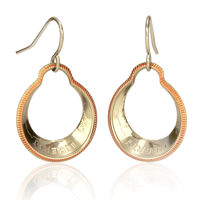 Liberty Shell Earrings D-14.jpg