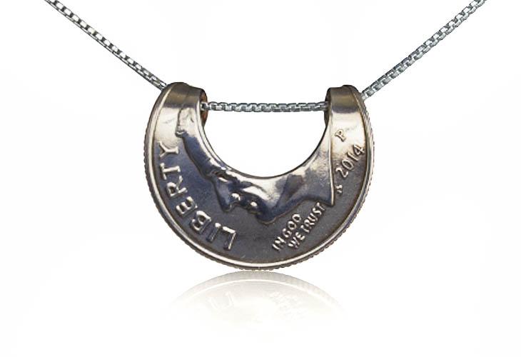 Rolled-crescent Necklace (lg) N-D-05.jpg