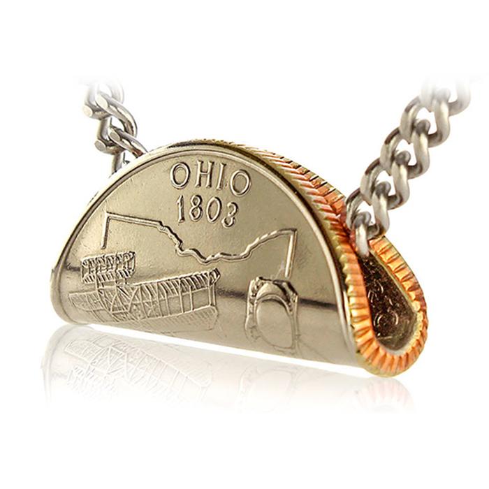 Rolled Quarter Necklace cooler.jpg
