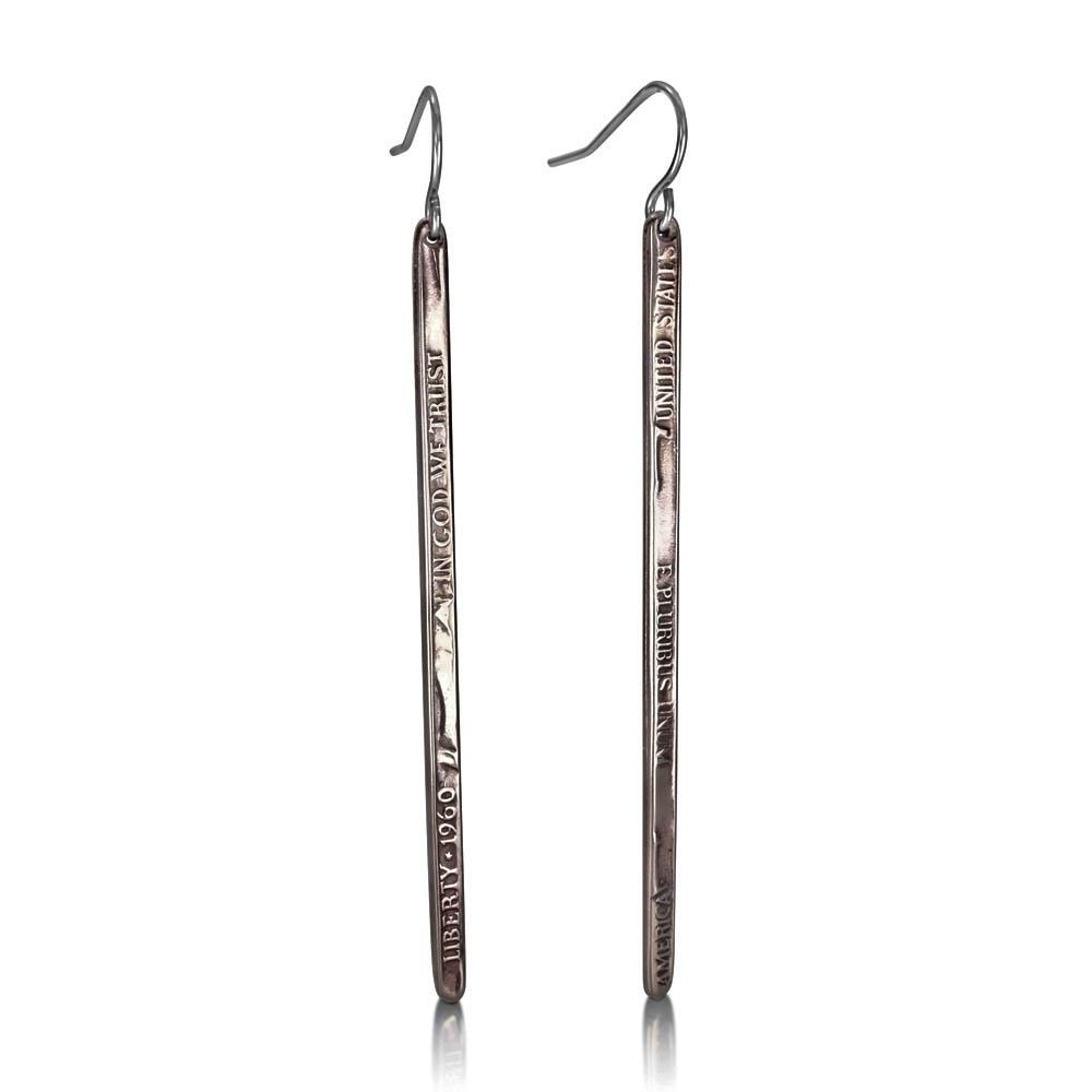 Matchstick Nickel Earrings N-02.jpg