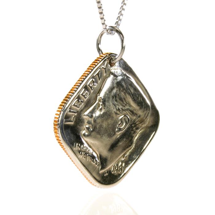 Diamond Dime Necklace 700x700px_72dpi.jpg