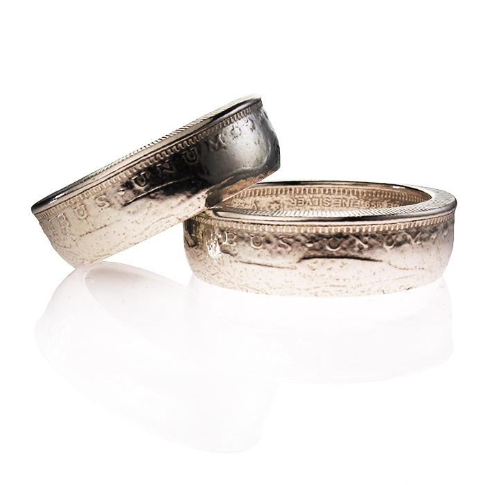 quarter ounce ring 700x700px 72dpi.jpg