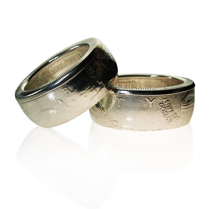 Half Ounce Ring 700x700px 72dpi.jpg