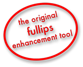 original_fullips.png