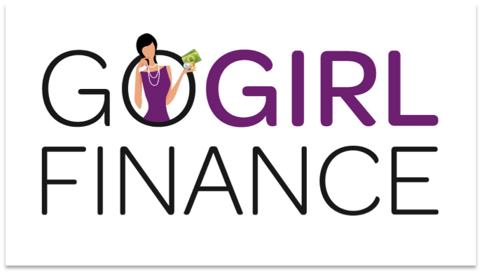 gogirlfinance_fullips.png