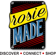 rosie_made.png