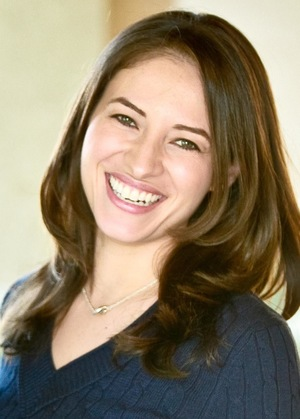 Tiffany Broderick   Vice President