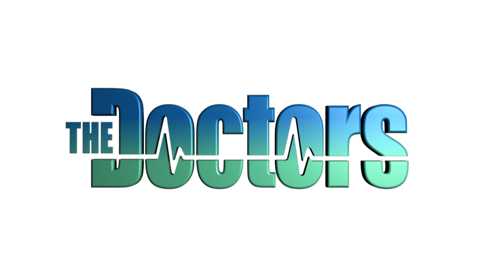 the-doctors-logo.png