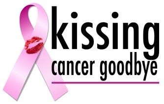 kissing_cancer_goodbye_fullips.jpg