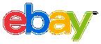 ebay_fullips.png