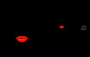 Buy Fullips - Instant Lip Enhancers | Authorized UAE