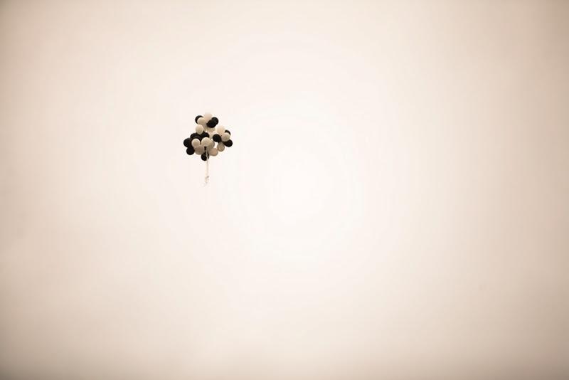 andiejael_balloons_sky_01.jpg