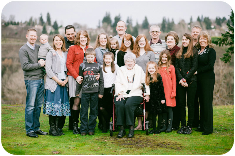 zfamily_1.jpg