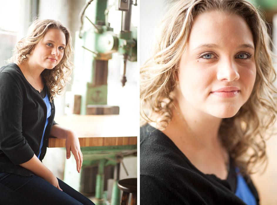 ElizabethKnopp_andiejael-2.jpg