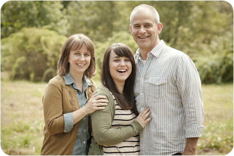 andiejael_family-8.jpg