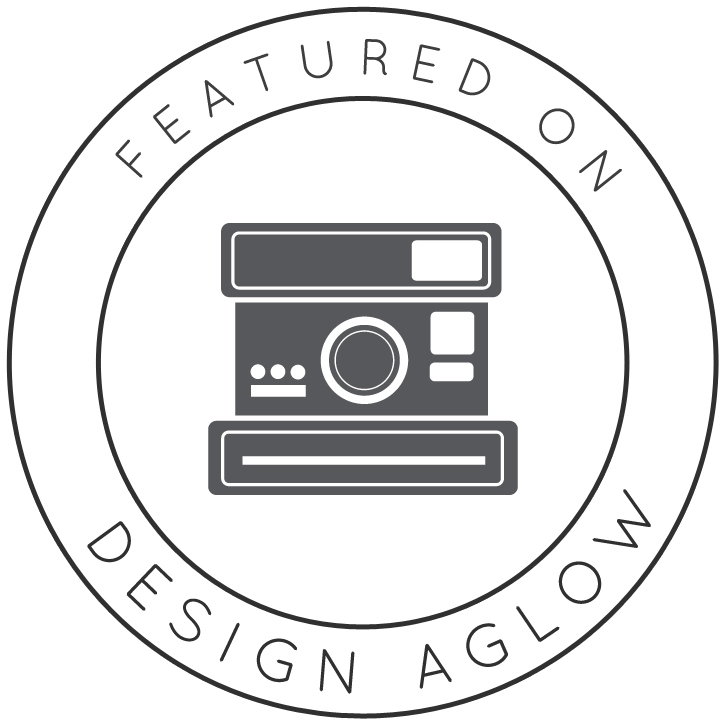 design-aglow-feature-badge.jpg