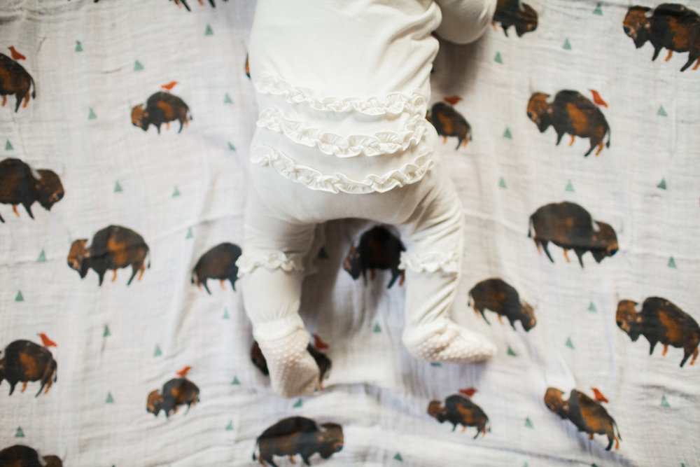 ava-3-month-baby-portraits-cedar-1-4.jpg