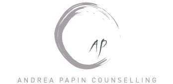 Andrea Papin Counselling | Vancouver, Canada