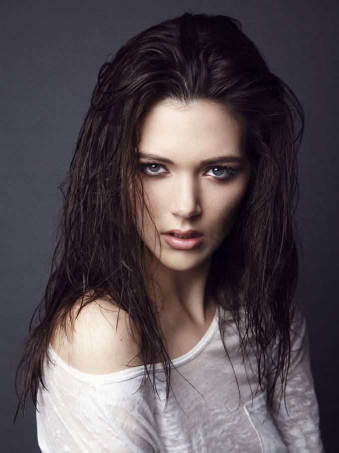 Amanda Tataryn