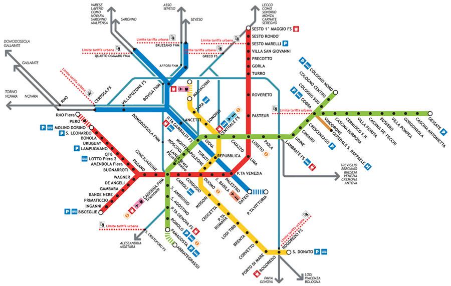 metro-milan.jpg