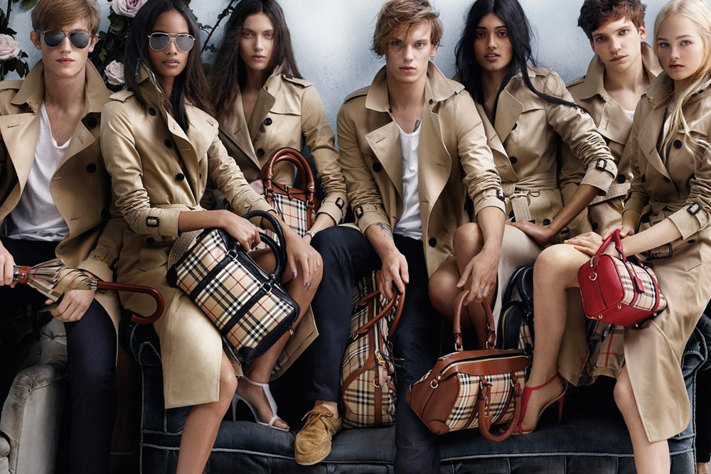 Burberry-Spring-Summer-2014-1-Vogue-16Dec13-pr_b_1080x720.jpg