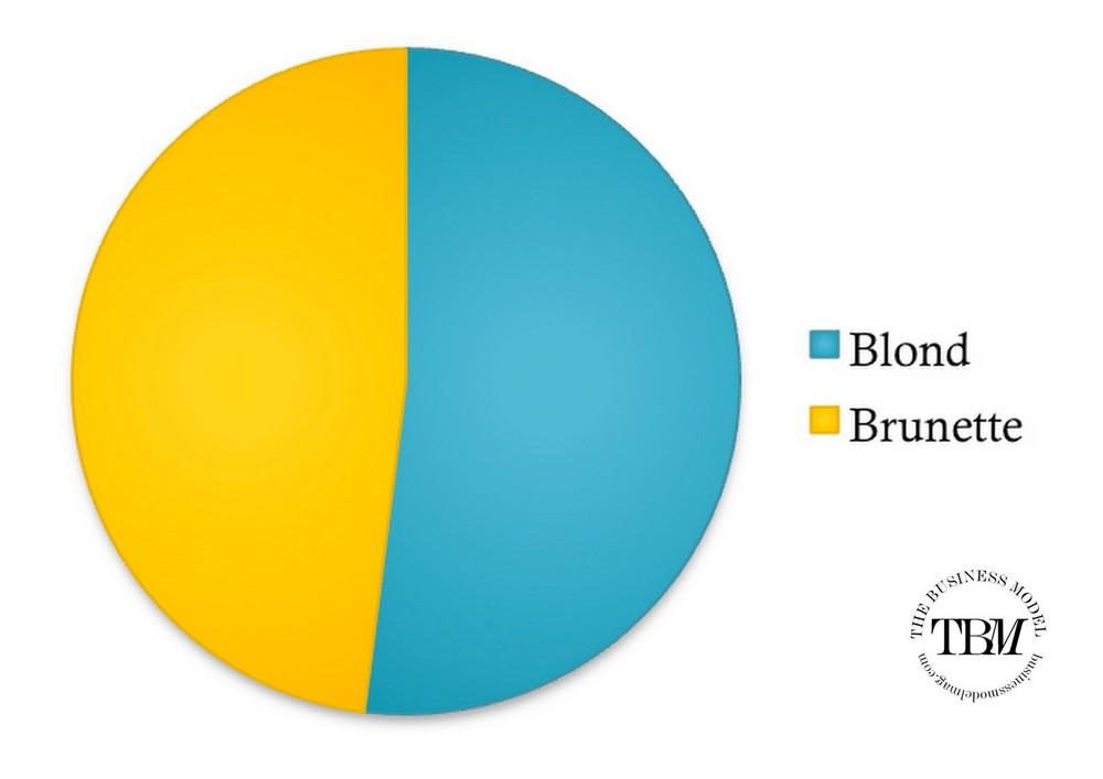 The Business Model1.jpg