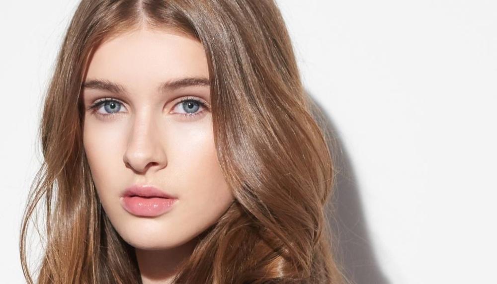 Karis Dawson, Andrea's daughter | Noah Asanias