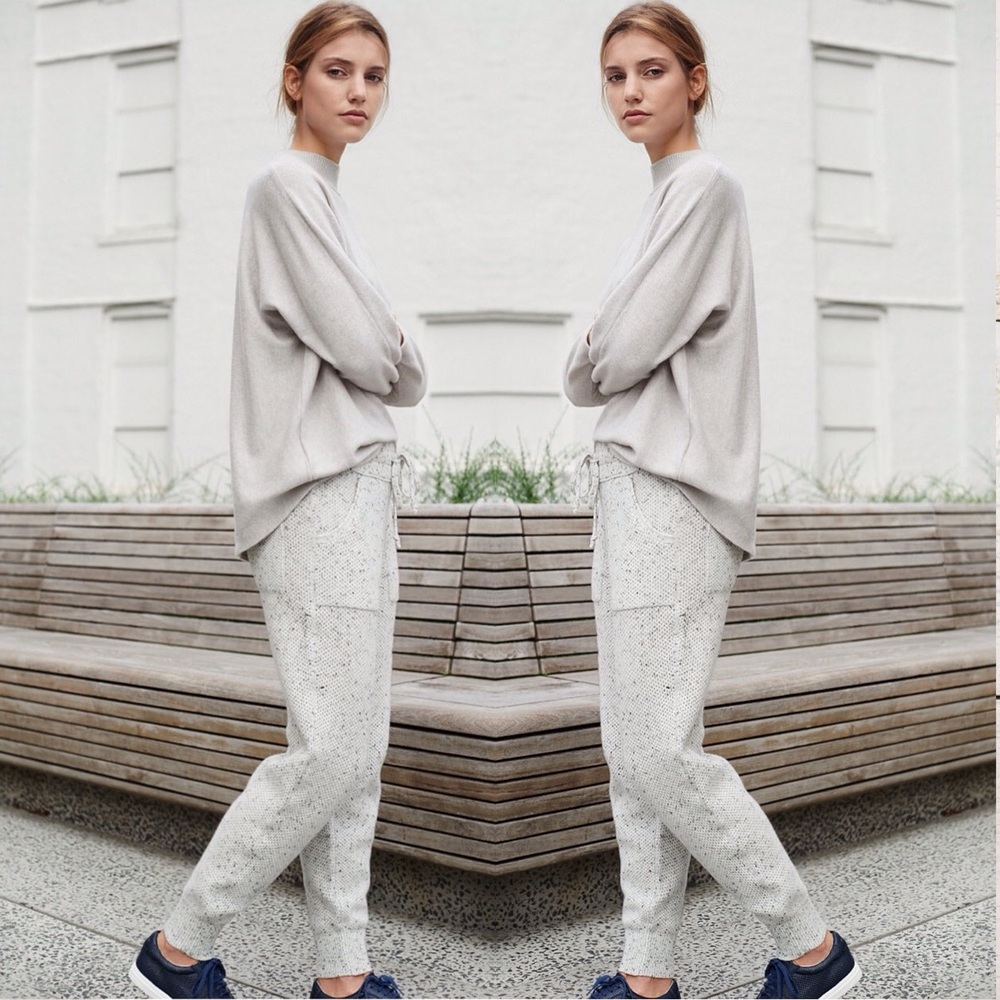 Original image via Club Monaco | Source