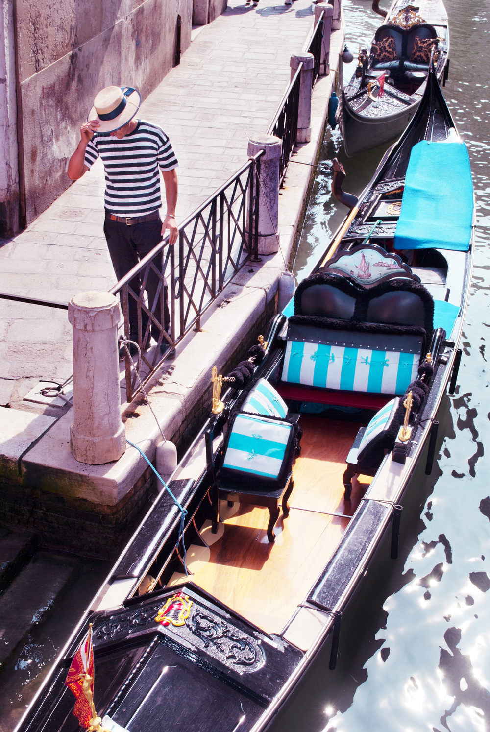 Venice3.jpg