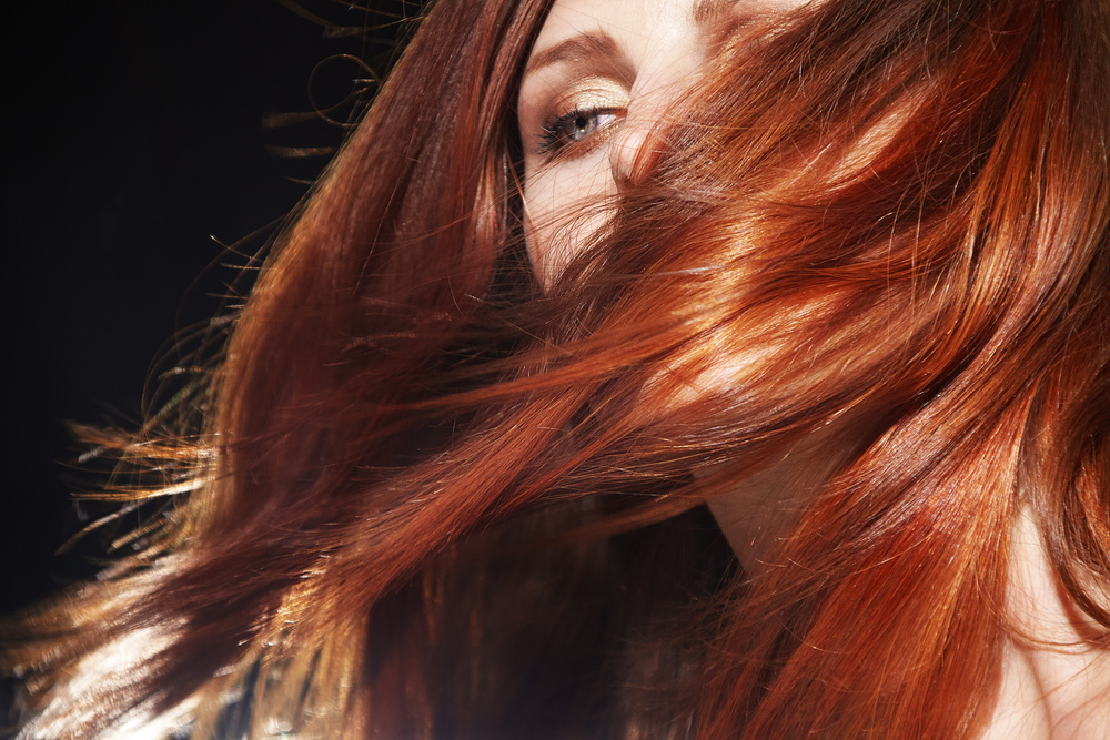 redhead2origami.jpg
