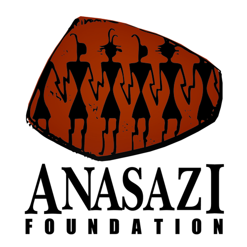 ANASAZI_Logo_Color.jpg