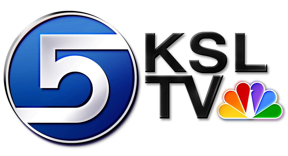 KSL5New090904 4in tall.jpg