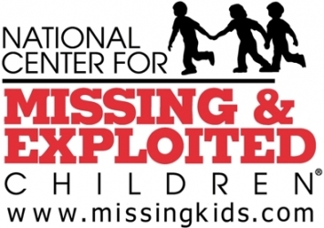 national-center-for-missing-exploited-children-logo_355_250.jpg