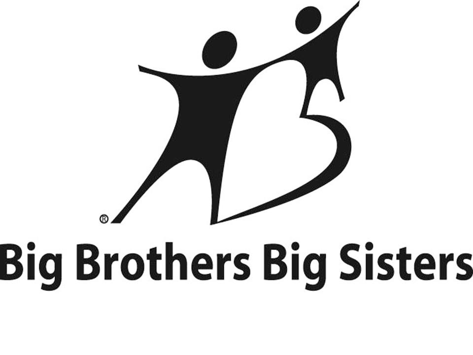 47bd55d1-2e21-4cf4-884f-080147d299f3-BigBrothersBigSisters.jpg