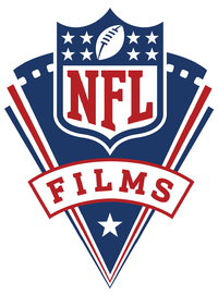 200px-Official_logo_for_NFL_Films.jpg