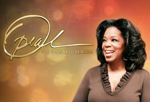 oprah-farewell-package-promo-300x205.jpg