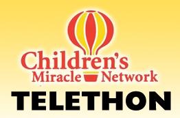 CMN-telethon.jpg