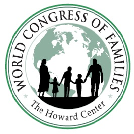 World_Congress-Howard_Center-logo.jpg